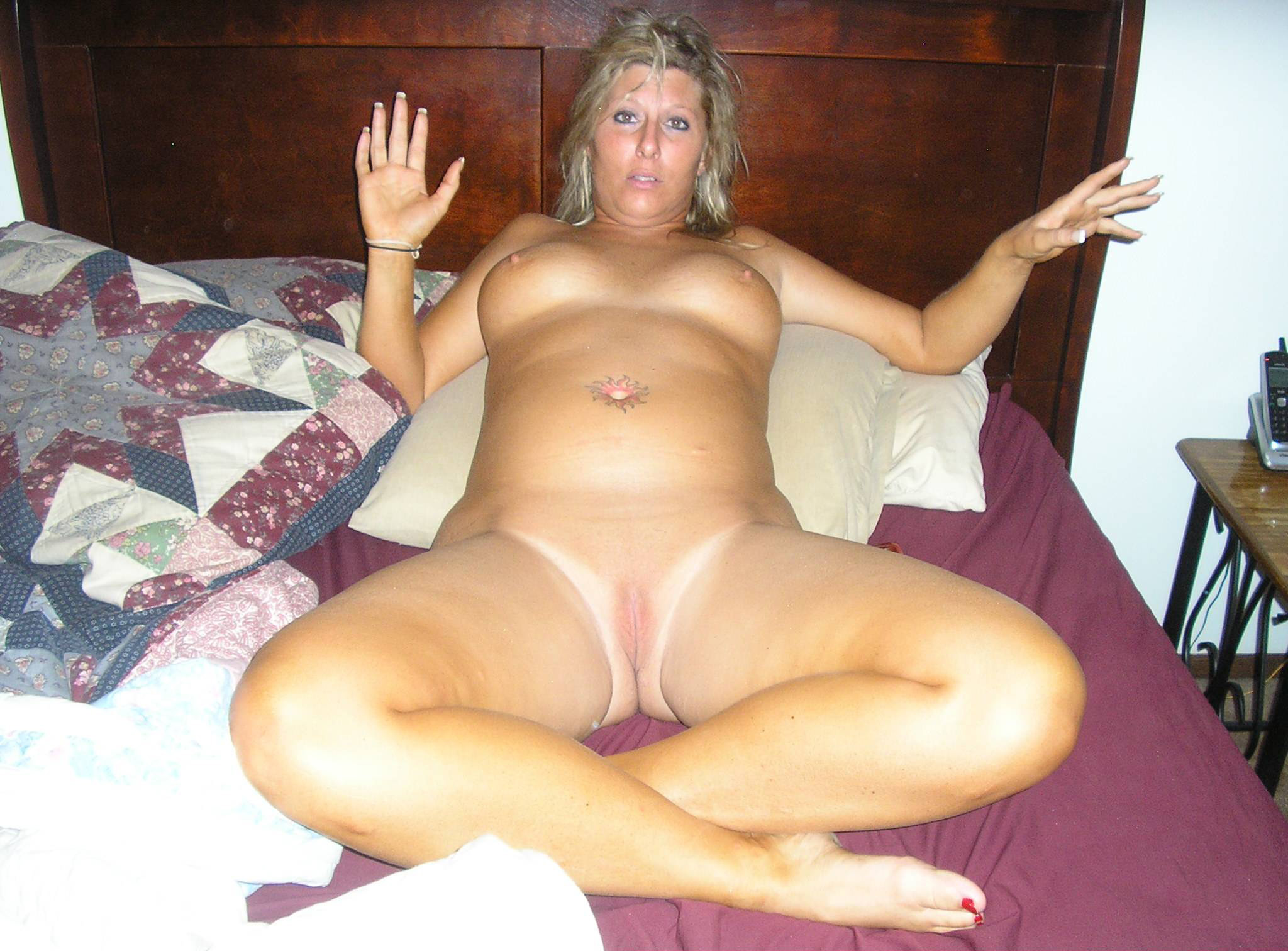 would like someone Busty hot mature cougar milf above all caring